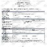 动产登记证明-1